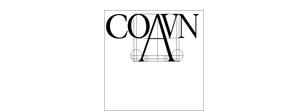Logotipo de mail.coavn.org
