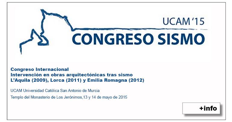 2015/04/29 - Informacion Colegial / Elkargoko Informazioa