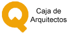 Caja Arquitectos
