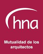 Logo HNA