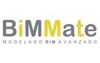 Logotipo BIMMate