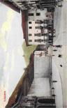 El Ágora Vasca: la Plaza Frontón. Análisis tipológico de los lugares del juego de pelota