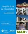 Máster de Arquitectura de Hospitales