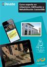 Curso experto en Urbanismo, Edificación y Rehabilitación Sostenible