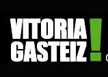 4º Foro Urbano del Paisaje Vitoria-Gasteiz