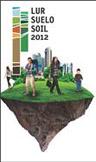 Conferencia Internacional sobre protección del suelo