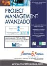 Project Management Avanzado