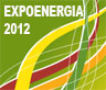 Expobioenergia