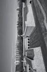 40 años de la declaración monumental de la Ciudadela de Pamplona