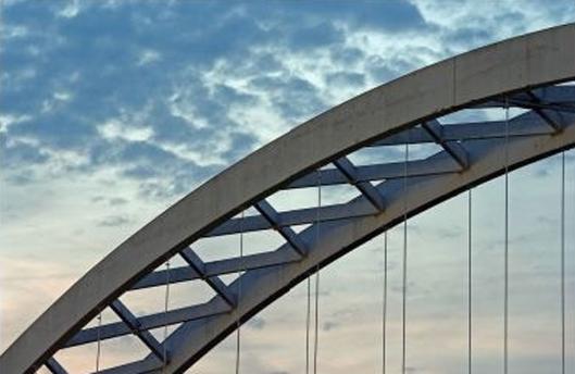 Arco de San Mamés