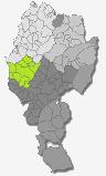 Plan Territorial Parcial del Area Funcional de Mungia