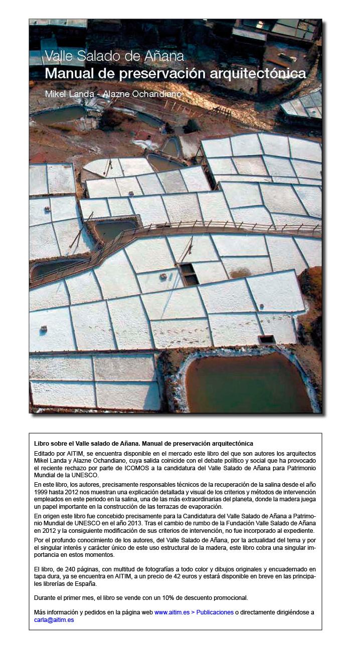 http://www.aitim.es/modulos/publicaciones.php?id=216&claseact=publicaciones